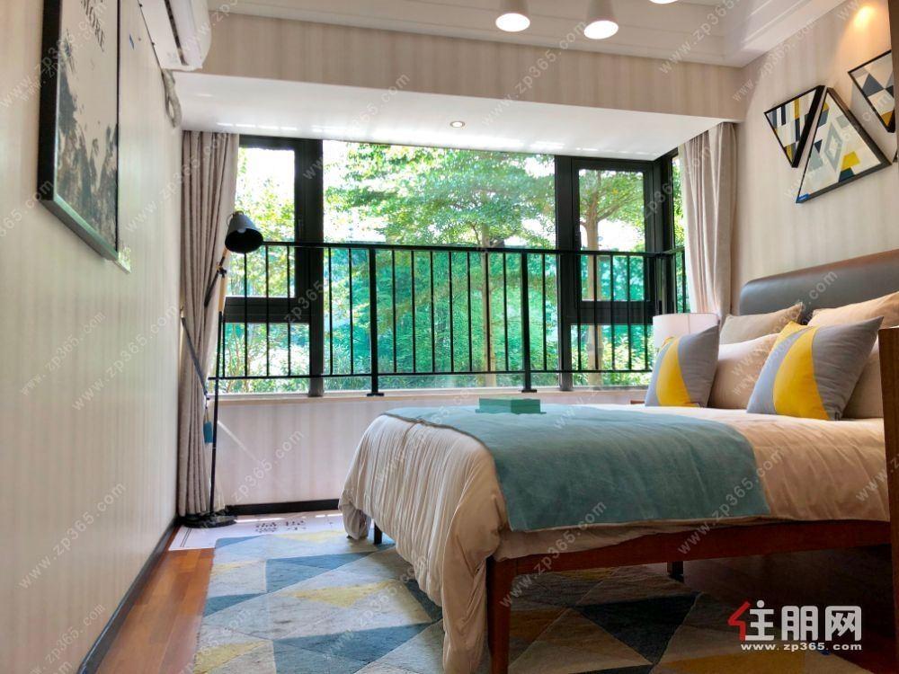 万达茂旁,mini别墅(首付8万)复式公寓(玖珑臺)特惠