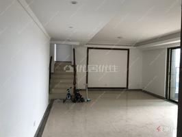 正南 5室2廳 中國鐵建安吉山語城 精裝修 隨時看房
