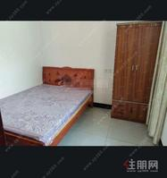 龍崗大唐果3室2廳1衛帶租1年半,看房不方便,可以看視頻