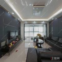 房主出售萬達茂·御峰國際 210萬 5室2廳2衛 精裝修,潛力超低價