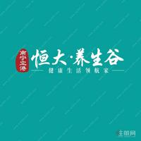 丨南宁空港恒大员工特价房丨3字头买精装大宅,空港新区、精装修、下一个深圳华侨城。