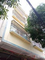 出售扶绥县城东区5层天地楼