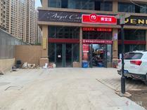 小鸡村老城区!业主急售,美宜佳便利店一口价40万。