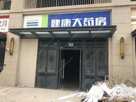 五象東學區鋪(龍崗北小學 民族中學)十字路口臨街鋪