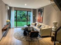 北湖核心唯一6字公寓(花漾城)总价26万可   买一层得两层 出租率高