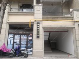 特惠铺7折起,金阳路地铁口商铺,普罗旺斯唯一地铁口