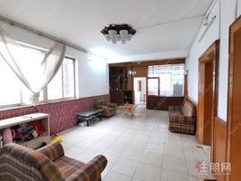 钦南区税务局宿舍  装修3房