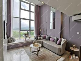 五象文旅板塊+江景公寓+特價4500一平+4號地鐵口+中國錦園