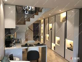 五象新區萬達茂 江景公寓 地鐵四號線 低首付 低月供 可露臺