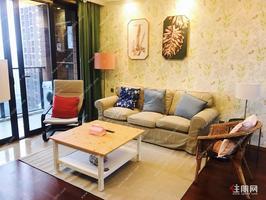 五象新区 总价30万公寓买一层送一层