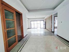 江南新希望錦官城 5房175平方 雙陽臺 南北通透 隨時看房