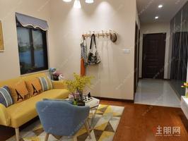 江南商圈2号线 江南客运站旁 租金低月供 投资自住 看房方便