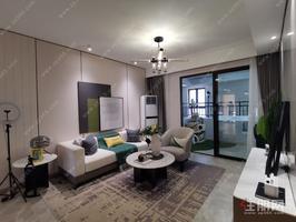 陽光城麗景灣 90萬 3室2廳2衛 精裝修,你可以擁有,理想的家!