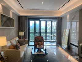 中楼层 采光好 精装3房 送赠全家具 可先看房 价格可谈