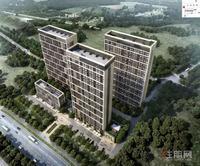 西乡塘地铁口20米LOFT公寓