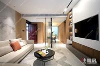 广西大学老城区稀缺舒适大户型+新房+双地铁口物业+毛坯5房12000起