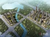 印象愉景湾预计2022年12月30日二期交房