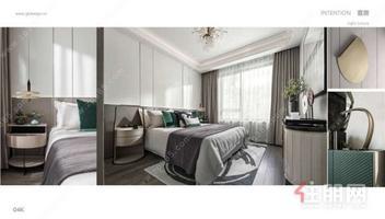 江南區《融創金奕時代》5米復式公寓+首付6萬起+租金抵月供 