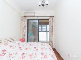 鳳嶺北 3室2廳2衛 98.0平米 122.00萬元