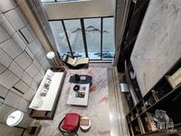 凤岭北总价280万5层别墅,70年产权前后花园,联发臻境