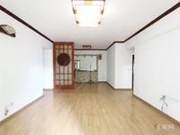 江南欧洲城对面上海城朝南精装4房2厅2卫读万秀八中