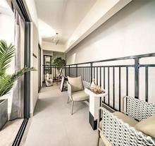 五象地铁旁90平美宅首付8万起,月供3800得3房