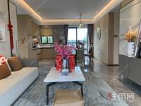 你见过南宁城区首付14万买3房2厅的房子吗?来电更享受额外折扣