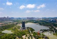 五象华润24城旁绿地新盘价格亲民火热预约中73-125平均价1.3-1.4万左右