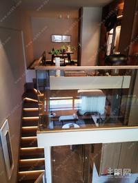 广西大学门口正规商品房,7字头买1号线5号线双地铁口,首付只需8万起