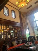 嘉和城卢瓦独栋别墅,豪华装修全屋家电家具全送