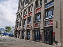 鳳嶺北楓林路中學旁5米層高,可做公司總部,美容院,即買即辦證