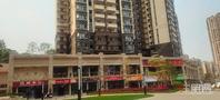 单价6600元每平米,买龙岗核心,300平方2楼办公用商铺,急需资金周转,还可以办理贷款。