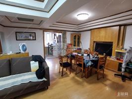 26中 2房仅售105万 新竹路 元兴楼 步梯2楼 近公园