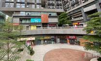 万科大厦写字楼,1.2万起现房,即买即办证,五象总部基地3/4号线双地铁