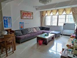 新上 市中心 丽江家园一期 4室2厅2卫 威楼层 有杂物间