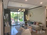 广州有长隆、南宁有万有,旅游度假村仅7千多房价