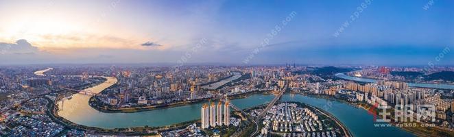 亚洲十大豪宅 国际顶级设计师全程打造 国际品牌尽显奢华