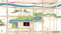 五象湖板块 全年龄段学区 地铁23号线