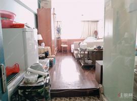 七星新民路二中华星时代广场小户型总价低产权清晰