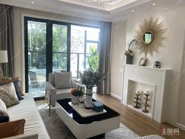 白沙大道8字頭單價,總價64萬買3房,不捆綁無外收可公積金貸