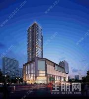 朝阳广场 双地铁口 家门口全龄教育【时代朝阳】