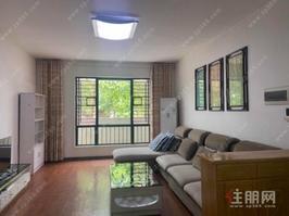 急售 价格可谈 送小露台的4房 一梯两户 欢迎看房