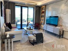 【新房】兴宁东、那考河湖畔,王炸户型,88㎡~116㎡刚需住宅,联系我申请专属折扣