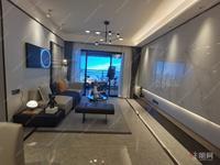 良庆周边 3室2厅2卫 89.0平米 75.00万元