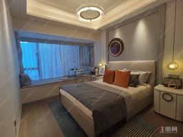 五象新区(龙光玖珑郡) 3室2厅2卫 89.0平米 78.00万元