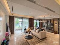 五象新区(阳光西岸) 3室2厅2卫 81.0平米 92.00万元
