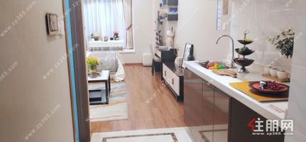 兴宁区狮山公园商品房清盘4688元奥园集团公寓正规商品房总价低,月供低