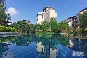 鳳嶺南東盟商務區,1.25萬起精裝修,南寧三中旁+雙名校,