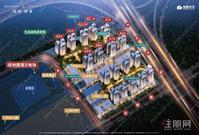 1.2萬買五象南核心居住區平樂大道+地鐵口+雙學區