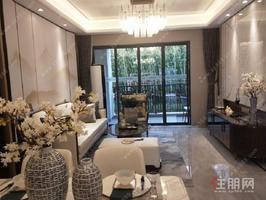 兴宁东南宁东站旁现房出售,首付8万起,拎包入住